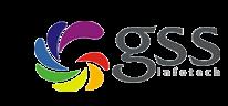 GSS Infotech Limited